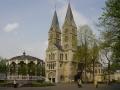munsterkerk-1