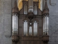 munsterkerk_franssen_orgel_2