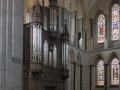 munsterkerk_franssen_orgel_1
