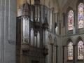 munsterkerk_franssen_orgel_1